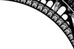 Eiffel arch, eiffel, eiffel tower, steel art, metal art, industrial era, industrial art, icon of paris, paris, black and white, abstract, photo, photography, architecture photography, art in architecture, limited edition, print, fine art, archival print, online art, buy print