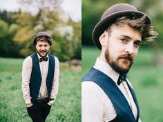 Die 14 Besten Bilder Von Hochzeit Outfit Groom Outfit Boho