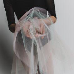 Крупный план нашей нежной, розово-мятной шопенки. Close-up of our tender, pink&mint tutu. Photo @unholy__unicorn #onpointe #futureofballet #pointeshoes #instagram #pointeshoe #hellomynameis #инстаграмнедели #gaynorminden #famousbtsmagazine #famousbtsmag #приветменязовут #famousbtsmag #arts_help #balletbackstage #balletpost #pointe #worldwideballet #balletstory #ballerina #ballet #bolshoi #SonyPhotoRussia #russianballerina