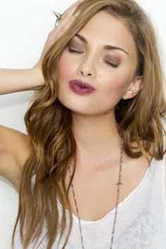How to Choose the Perfect Lipstick Color Every Time | Glam Bistro