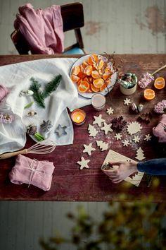 #christmas #sondeflor #home
