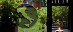 Image result for eco friendly milan