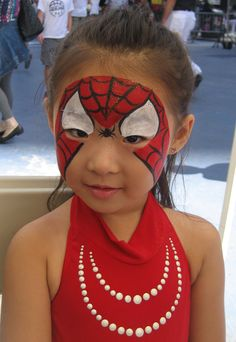 Spiderman-Face-Painting-www.childrenspartiesnyc.com-kids-face-paint-nyc-40.jpg 1409×2043 pixels