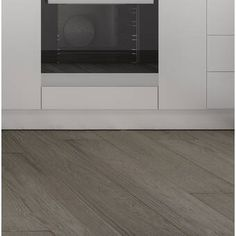 """Forest Valley Flooring Acacia 1/2"""" Thick x 5"""" Wide x 47"""" Length Engineered Hardwood Flooring   Wayfair Wide Plank Laminate Flooring, Engineered Hardwood Flooring, Hardwood Floors, Flooring Shops, Mohawk Flooring, Wood Surface, Color Pallets, Wood Species, Natural Wood"""