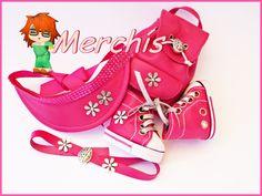 Conjunto Modelo Converse Converse, Models, Sports, Crafts, Converse Shoes