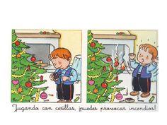 (2015-08) Juletræslys