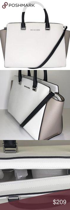 13 Best Michael Kors Handbags images   Michael kors