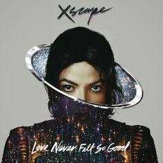 FranMagacine: Michael Jackson se revuelve en su tumba