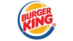 Someone really hates Burger king and they made the Burger King employees smash the store's window. The prank caller called Burger King in Coon Rapids, Minnesota and instructed them to break a… Get Paid Online, Earn Money Online, Design Poster, Logo Design, Ad Design, Buger King, Logo Moda, Whatsapp Logo, Design Presentation