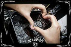 Jack Daniels Mini Kühlschrank : 98 besten boozy crafty bilder auf pinterest jack daniels flasche