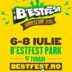 Alege ce artiști români vrei să cânte la B'Estfest 2012