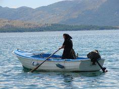 Croatia fishing - Bing Images