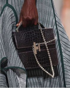 Hermes Cinetic d'Hermes Bag 2