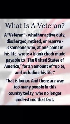 what is a veteran poem blank check Army Mom, Army Life, Military Life, Military Service, Army Girlfriend, Military Retirement, Military Families, Military Spouse, Retirement Gifts