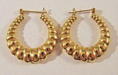 327 Best Bellalook Fine Jewelry Images Dainty Jewelry Fine
