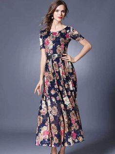715d7ec18aa 15 Best Women s Fashion AliExpress images