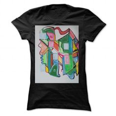 Images of Early Cubism by mimismuses - #gift wrapping #appreciation gift. WANT => https://www.sunfrog.com/Holidays/Images-of-Early-Cubism-by-mimismuses-87007851-Guys.html?68278
