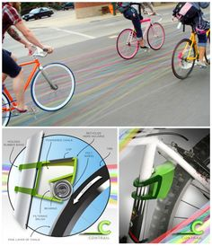 http://www.bikecontrail.com/