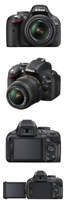 D40X Deluxe Neoprene Black Wide Neck Strap For The Nikon D40 D60 Digital SLR Cameras
