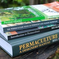 Permaculture News, Information, Forums, Courses and Worldwide Reports
