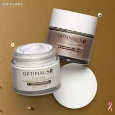 Optimals Even Out by Oriflame Cosmetics ❤MB Independence Day Offers, Oriflame Beauty Products, Oriflame Business, Cleansing Gel, Huda Beauty, Lip Balm, Candle Jars, Body Care, Skin Care