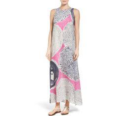 New offer for NIC ZOE Sungrove Maxi Dress fashion online. [$188]?@@>>sladress shop<<