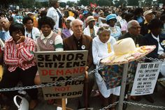 17 Jour175 Ideas Venezuela Protest Anti Government