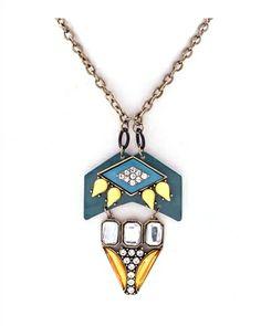 http://www.daisygem.com/Amber-Talisman-Necklace-p/2403ylw.htm