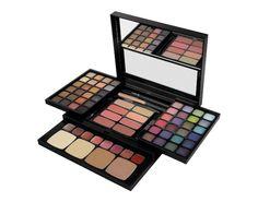Make B. Palette de Maquiagem The Favorites - O Boticário                                                                                                                                                                                 Mais