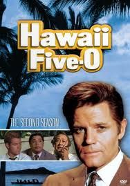 hawaii five o original steve mcgarrett Hawaii Five O, Tv Vintage, Herbert Lom, Tv Theme Songs, Mejores Series Tv, 1970s Tv Shows, Plus Tv, Cinema Tv, Tv Themes