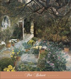 bekaert-piet-salainen-puutarha.jpg 400×444 pikseliä