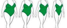 Perca 12 quilos em 1 mês com a dieta brasileira de emagrecimento - sucesso em todo o mundo! - http://comosefaz.eu/perca-12-quilos-em-1-mes-com-a-dieta-brasileira-de-emagrecimento-sucesso-em-todo-o-mundo/