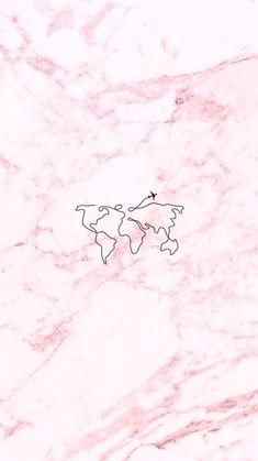 - Rebel Without samsung wallpaper pink samsung wal . Disney Phone Wallpaper, Map Wallpaper, Pink Wallpaper Iphone, Iphone Background Wallpaper, Tumblr Wallpaper, Aesthetic Iphone Wallpaper, Iphone Backgrounds, Aesthetic Wallpapers, Wallpaper Samsung