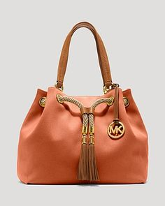 Rhea backpack by MICHAEL Michael Kors. A structured MICHAEL Michael Kors backpack in pebbled leather. Polished logo lettering accents th. Michael Kors Selma, Michael Kors Outlet, Michael Kors Stores, Michael Kors Handbags Sale, Cheap Michael Kors Bags, Michael Kors Bedford, Mk Handbags, Michael Kors Jewelry, Michael Kors Collection