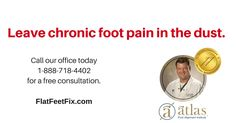 Stop the #pain! Book a free consultation today – Rule out the googled answers!