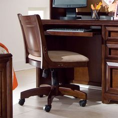 50 best home office furniture images home office furniture home rh pinterest com
