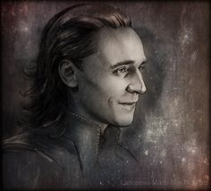 DeviantArt is the world's largest online social community for artists and art enthusiasts, allowing people to connect through the creation and sharing of art. Thor 2011, Avengers 2012, Loki Marvel, The Dark World, Tom Hiddleston Loki, Marvel Cinematic Universe, Matilda, The Darkest, Fan Art
