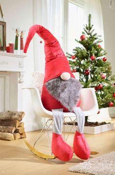 Casinha colorida: Inspirações Natal 2015: da ceia a árvore