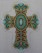Pocket Full of Stitches: PFOS Christmas Club 2013