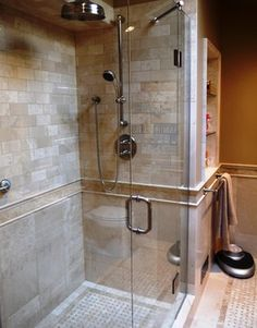 Country Master Bathroom french country bath | french country master bath.love! | french