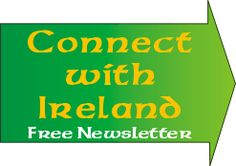 100 Irish surnames explained,Irish Genealogy,Irish coats of arms,How to start the search for your Irish roots,family crests,genealogy,Irish roots,heritage,Ireland,ancestry,decendants