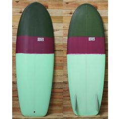 A Chocolate Fish, the next type of board I buy, from the store I'm going to buy it from which is also my jam, Icons of Surf in San Clemente. Waves waves waves yeah-e-yeah-e-YEAH