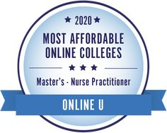 Online Master's in Nurse Practitioner (NP) Under $11,000 Early Childhood Education Degree, Online College Degrees, Importance Of Time Management, Schools First, Education And Training, Kerala, Online Courses, Colleges, College Tips