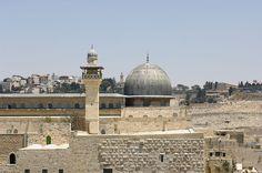 Al-Aqsa_Mosque