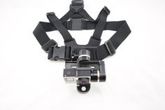 FY WG wearable gimbal for gopro,FY WG wearable gimbal,FY WG wearable gimbal for sport cameara,FY WG wearable gimbal for gopro /aee/SJ sports camera Gopro Hero 4, Sports Camera, Mobile Video, Selfie Stick, Van Life, Tech, The Incredibles, Gadgets, Gadget