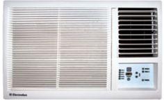 Electrolux EEW21 0.75 Ton Window Air Conditioner