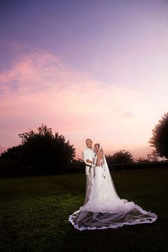 Bodas en cali, hacienda pampalinda, bodas destino, fotografos de bodas en clai, fotografia bodas cali, rocha fotografia 6