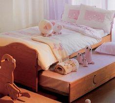 ¿Quieres sorprender a tus hijos con un nuevo dormitorio? En el mercado puedes encontrar diseños modernos, divertidos y muy originales que además constituye
