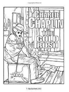 Color Your Own Classic Movie Posters Dover Art Coloring Book: Amazon.de: Marty Noble: Fremdsprachige Bücher