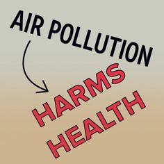 """Check out the Mother Jones article: """"We Could Save 2 Million Lives Globally by Cleaning Up the Air."""" http://www.motherjones.com/environment/2015/06/we-could-save-2-million-lives-globally-cleaning-air #airpollution"""